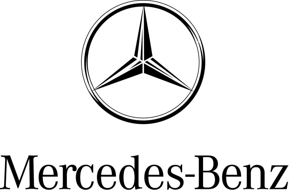 990__1524250340_590_Mercedes-Benz Logo Wordmark