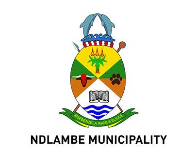 Ndlambe-Local-Municipality-Vacancies