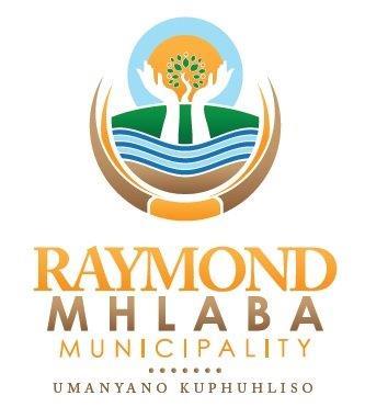 RMM final logo